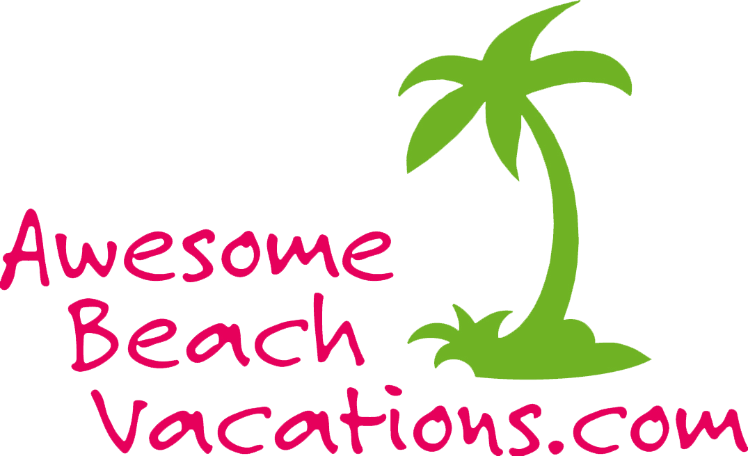Awesome Beach Vacations