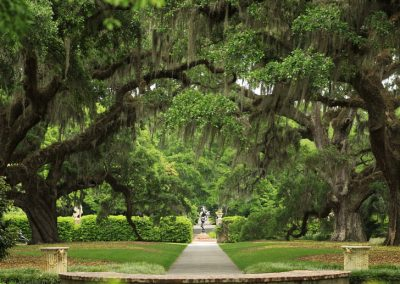brookgreen_gardens - Copy