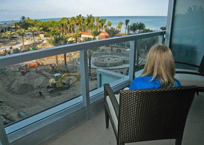 sorrento_balcony_view
